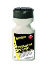 Premium Polish mit Teflon 500ml