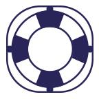 icon-segelzubehoer
