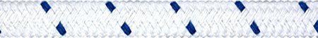 Liros Standard weiß/blau 6mm