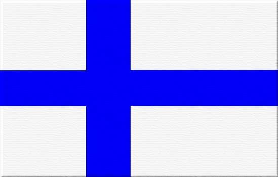 [Bild: Flagge-Finnland_600x600@2x.jpg]