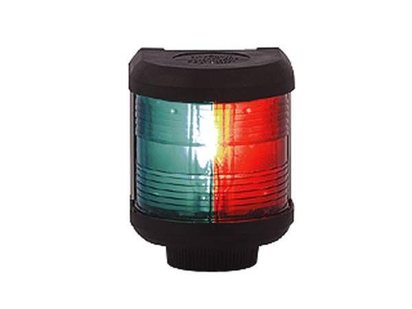 Aqua Signal Laterne Bi-Color Serie 40 12V