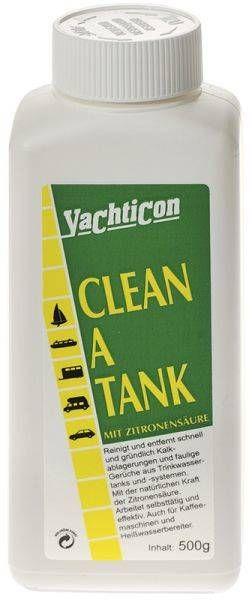 Clean A Tank 500ml