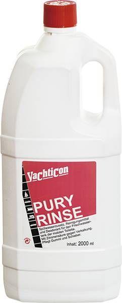 Pury Rinse 2 L