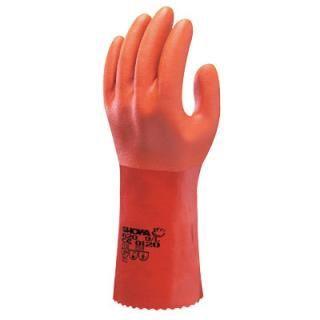 Showa Handschuhe 620