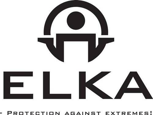 Elka Rainwear